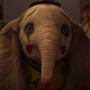 The Verdict On Dumbo: Is It Worth Your Time And Money??