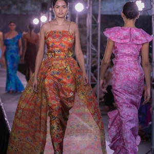 An Event to Remember: Fashions of Multicultural Australia
