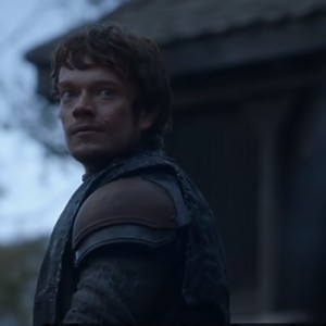 Here's Who Actually Died In The Epic Battle Of Winterfell On Game Of Thrones
