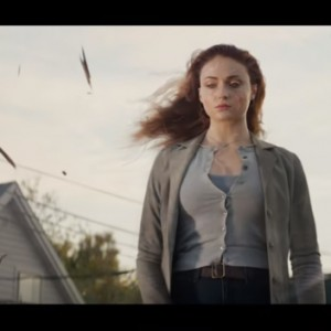 The Final Trailer For  Dark Phoenix Has Just Dropped And… OMG