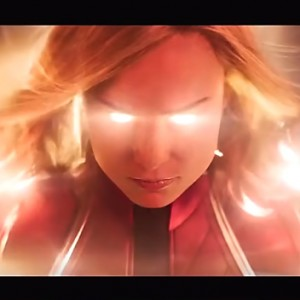 The Verdict On Captain Marvel: Is It Worth Your Time And Money??