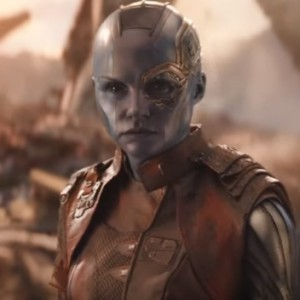 INSANE Things Nobody Actually Saw Coming In Marvel Avengers Endgame