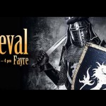 Featured Event Of The Week: 2019 Blacktown City Medieval Fayre