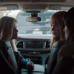 The Monterey Five Is BACK In This Big Little Lies Season 2 Teaser Trailer