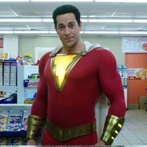 The Verdict On Shazam: Is It Worth Your Time And Money??