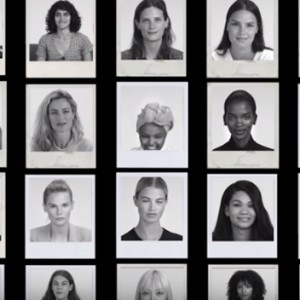 Watch 9 Models Reveal The Pressures Of Losing Weight And Body Image In The Modelling Industry