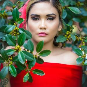 Rising Star Spotlight: Meet The Beautiful Cristy Thapa
