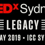 Featured Event Of The Week: TEDxSydney 2019