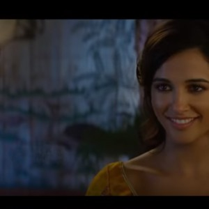 The Fifth Trailer For Disney's Aladdin Has Just Dropped And Naomi Scott Is Absolutely Stunning!