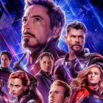 Avengers: Endgame Just Smashed An EPIC $2 Billion Milestone In Record Time