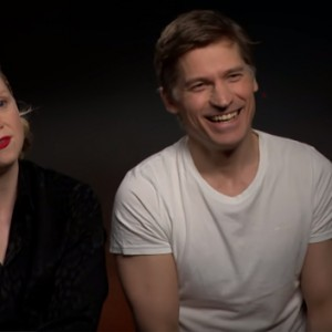 Watch The Game Of Thrones Cast Figure Out Aussie Slang