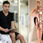A Famous Designer Is Set To Hit Sydney Next Month And His Collection Is Beyond EPIC