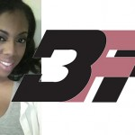 Rising Entrepreneur Spotlight: Introducing Kiedra Tyson – The CEO Of PR firm, B3 Face Forward
