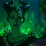 The Trailer For Maleficent 2 Has Just Dropped And Disney Fans Are Freaking Out!