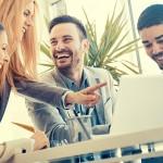 5 Awesome Marketing Strategies Every Entrepreneur Needs