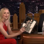 'Game of Thrones' Star Sophie Turner Just Blamed Emilia Clarke For The  Coffee Cup Blunder