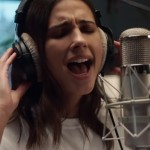 Naomi Scott's Rendition Of Speechless From Aladdin Has Just Dropped And… WOW