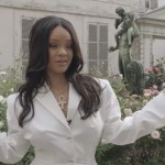 It's Official: Rihanna Is The World's Richest Female Musician