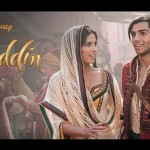 "The Verdict On ""Aladdin:"" Is It Worth Your Time And Money??"
