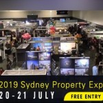 Featured Event Of The Week: The 2019 Australian Property Expo