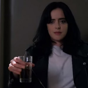 The Verdict On Jessica Jones: Season 3: Is It Worth Your Time And Money??