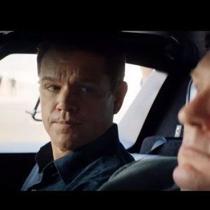 The Ford V Ferrari Trailer Featuring Matt Damon and Christian Bale Has Just Dropped And… OMG
