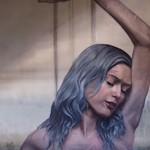 These 6 Artists Turn Blank Walls Into Breathtaking Paintings