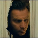 The Trailer For Doctor Sleep, The Sequel To The Shining  Is Finally Here And… OMG