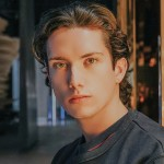 Meet Dylan Reeves-Fellows: StarCentral Magazine's Most Promising Actor Of The Month For July 2019