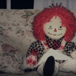 The Terrifying Curse Of Annabelle The Doll… REVEALED