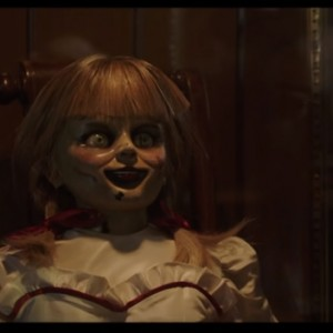 The Verdict On Annabelle Comes Home: Is It Worth Your Time And Money??