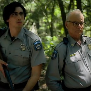 The Verdict On The Dead Don't Die: Is It Worth Your Time And Money??