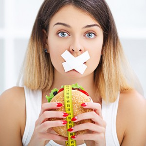 5 Simple Yet Effective Diet Plans to Shake Off Your Winter Weight
