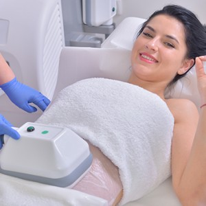 The Truth About Fat Freezing: Is It Right For You?