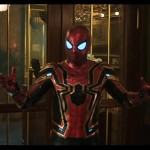 The Verdict On Spider-Man: Far From Home – Is It Worth Your Time And Money??