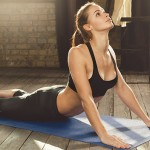 7 Reasons Why You Don't Need To Join A Gym ( And What To Do Instead)