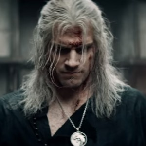 The Trailer For The Witcher Has Just Dropped And… OMG