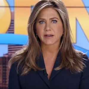 "The Trailer For ""The Morning Show"" Has Just Dropped And Jennifer Aniston And Reese Witherspoon Are Spot On"