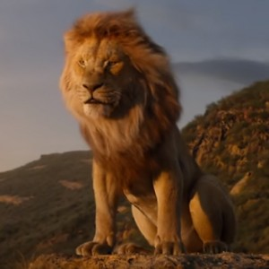 The Verdict On The Lion King (2019): Is It Worth Your Time And Money??