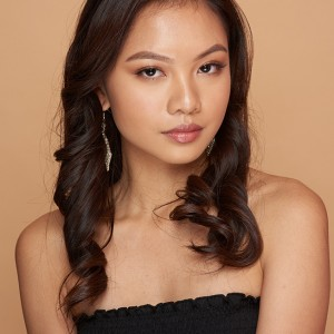 Rising Star Spotlight: Meet The Talented Nicole Agaya
