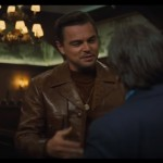 The Verdict On Once Upon a Time in Hollywood: Is It Worth Your Time And Money??
