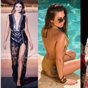 Brace Yourself, Australia: The Sassy & Co Fashion Show Is Set To Hit Sydney Next Week!