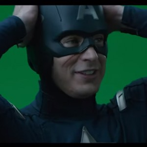 Here's Taking A Look At Some Of The Avengers Endgame Bloopers, Deleted Scenes And Bonus Clips