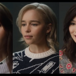 This Skit Featuring Several Famous Actresses Exposes Racism In The Film Industry