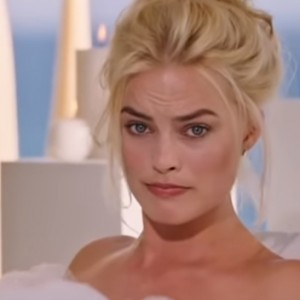 The Truth About Margot Robbie FINALLY Revealed