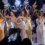 4 Surefire Ways To Look And Feel Perfectly Pageant Ready