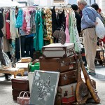 Featured Event Of The Week: Suitcase Rummage in Sydney