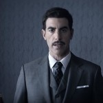The Trailer For The Spy Starring Sacha Baron Cohen Has Just Dropped And It's A MUST-Watch