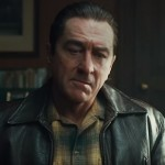 Scorsese, De Niro and Pacino Are Back In The Trailer For The Irishman