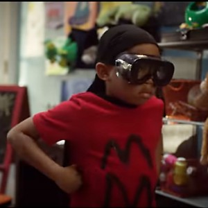 The Trailer For Raising Dion Has Just Dropped And… WOW